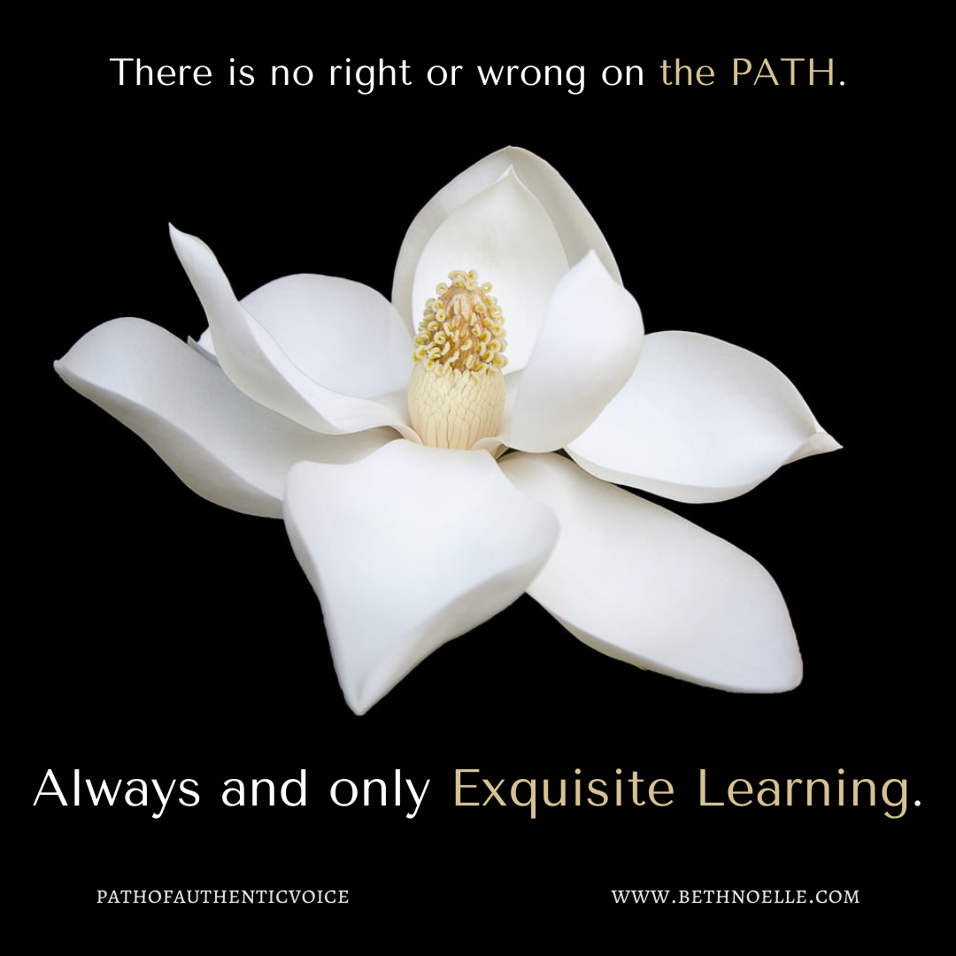 ExquisiteLearning